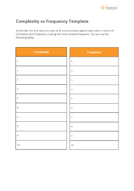 Education-Series-Article Template