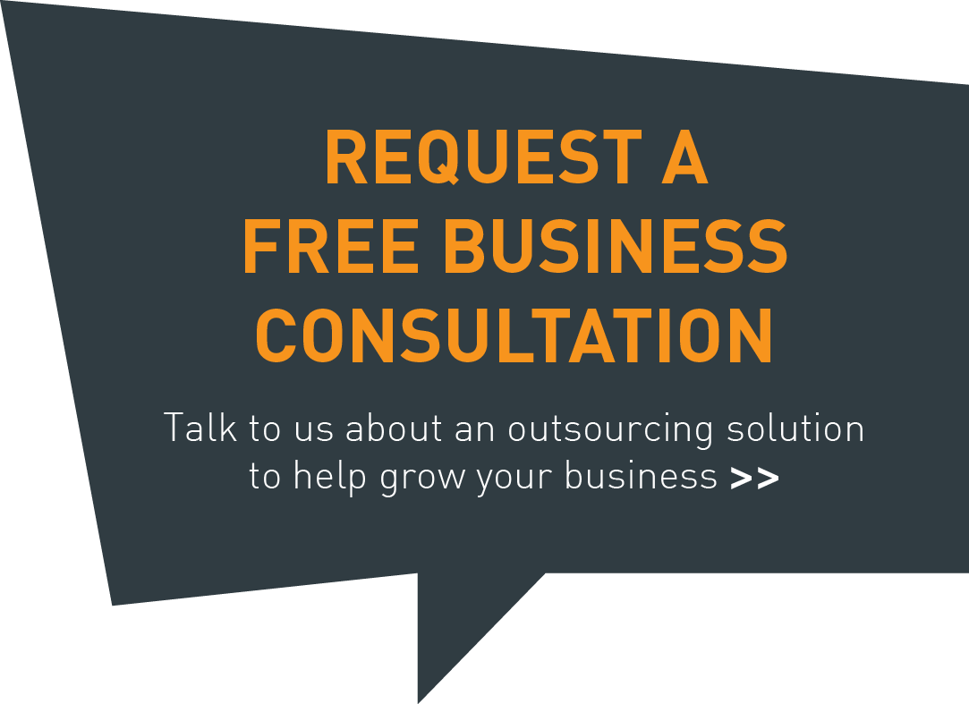 Click to Request A Free Business Consultation from Beepo outsourcing